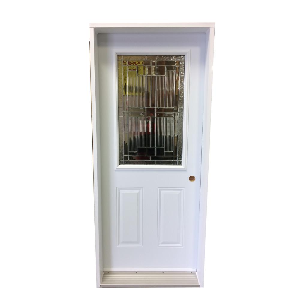 Portes ext rieures for Portes fenetres coulissantes exterieures
