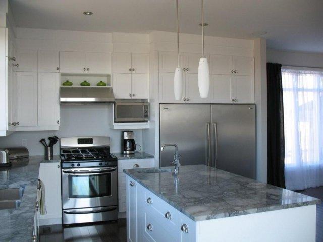 harvey fils. Black Bedroom Furniture Sets. Home Design Ideas